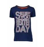 TYGO&vito TYGO&vito T-shirt nexterday