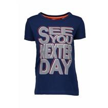 T-shirt nexterday