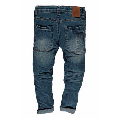 TYGO&vito TYGO&vito spijkerbroek skinny stretch I. used