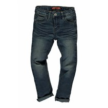Skinny fit stretch jeans d.used