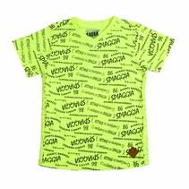 T-shirt Tavi