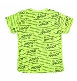 SKURK SKURK T-shirt Tavi