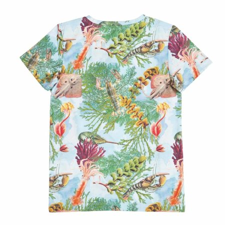 SKURK SKURK T-shirt Taco