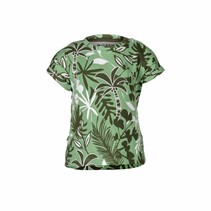 T-shirt Tom jungle