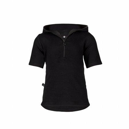 nOeser nOeser T-shirt Jip