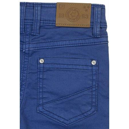 Lief! Lifestyle Lief! korte broek blauw