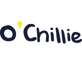O'Chillie