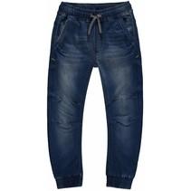 Jeans Ludy light blue denim