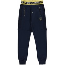 Joggingbroek Lawrence navy