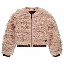 Jacket Alexes 1 Blush