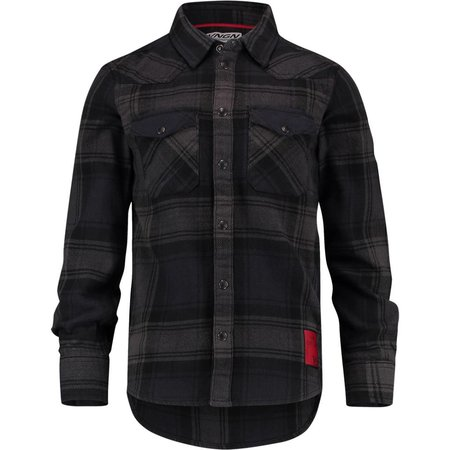 Vingino Vingino blouse Lidei black