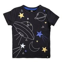 Beebielove T-shirt star ant