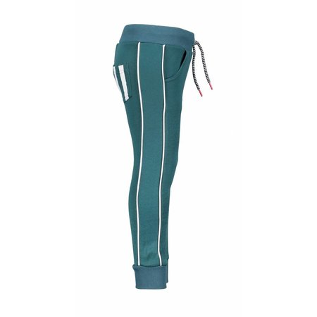 B.Nosy B.Nosy broek with tape on sides turtle