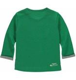 Quapi Quapi longsleeve Marouan green