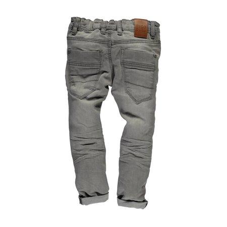 TYGO&vito TYGO&vito skinny spijkerbroek grey