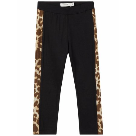 Name It Name It legging Liola black