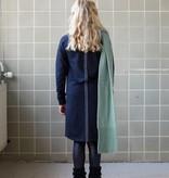 Levv Levv legging Allyssa 2 night blue