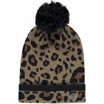 Wintermuts Latoya leopard