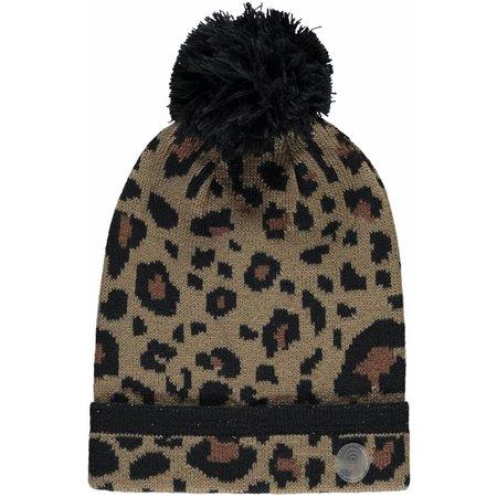 Quapi Quapi wintermuts Latoya leopard