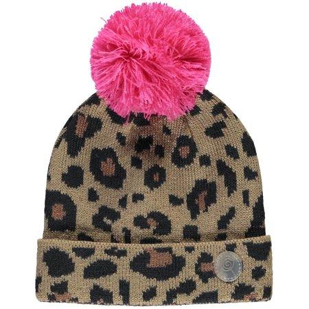 Quapi Quapi wintermuts Lotje leopard