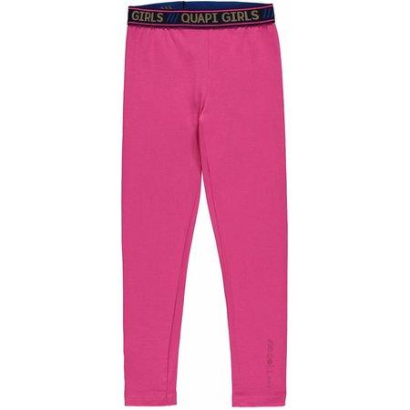 Quapi Quapi legging Lavinia 3 pink