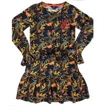 Jurk Elvy's dress (elvy's wereld)