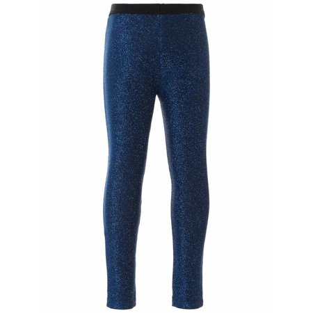 Name It Name It legging Foniki dark sapphire