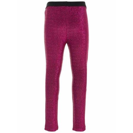 Name It Name It legging Foniki knockout pink