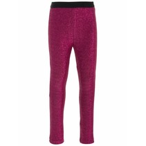 Legging Foniki knockout pink