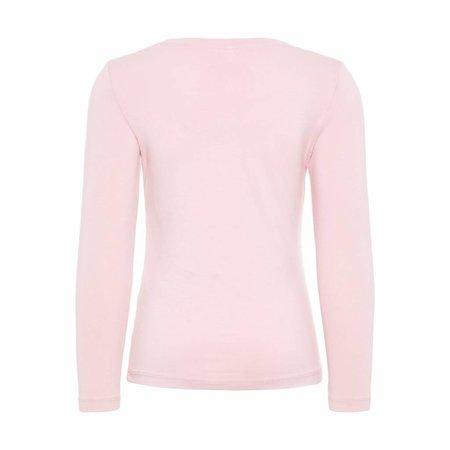 Name It Name It longsleeve Rafa pink nectar