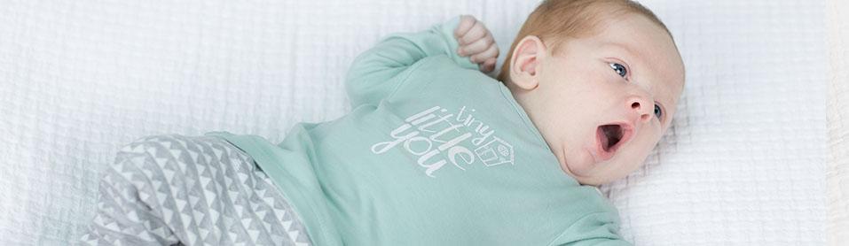 Babykleding Merkkleding.Babykleding Winkel Bekende Baby Merkkleding Hippe Mensjes Nl