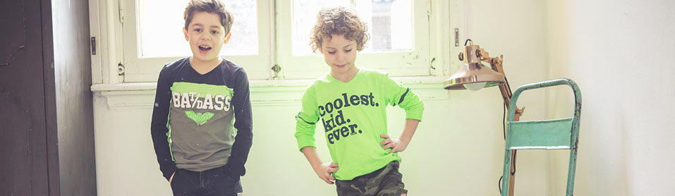 Kinderkleding Jongens.Jongenskleding Online Kopen Grote Collectie Hippe Mensjes Nl