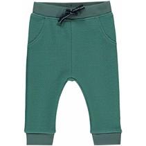 Broekje Zayn vintage green