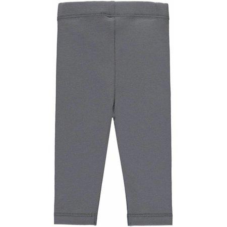 Quapi Quapi legging Zelina grey