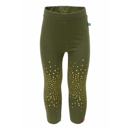 Lief! Lifestyle Lief! Lifestyle legging joy green