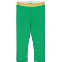 Legging Tagni jolly green