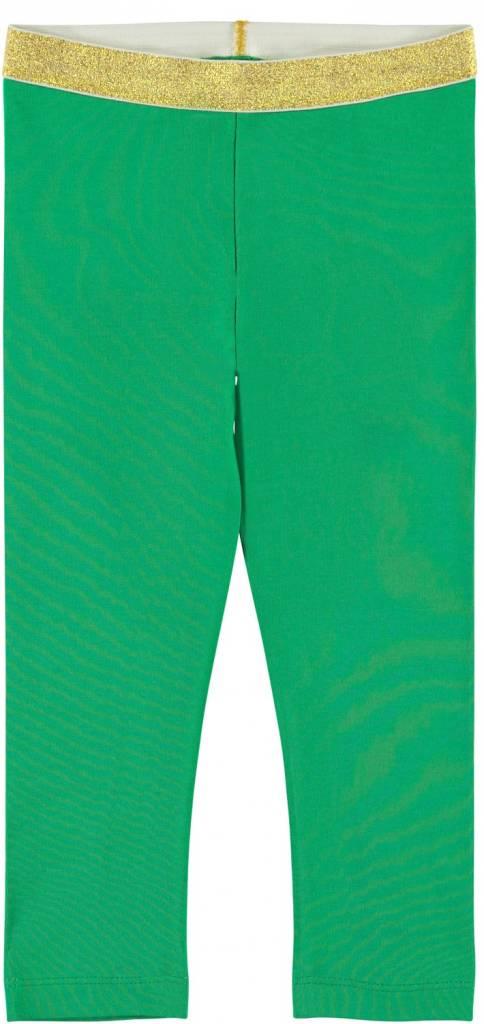 Name It Name It legging Tagni jolly green