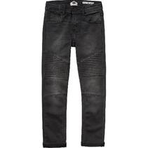 Daley Blind spijkerbroek Andres black vintage