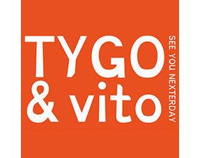 TYGO&vito