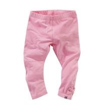 Legging Eris candy pink