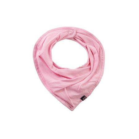 Z8 Z8 sjaaltje Stardust pretty pink