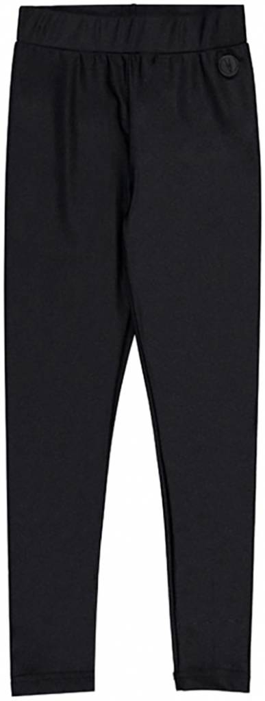 Levv Levv legging Beverly 1  black