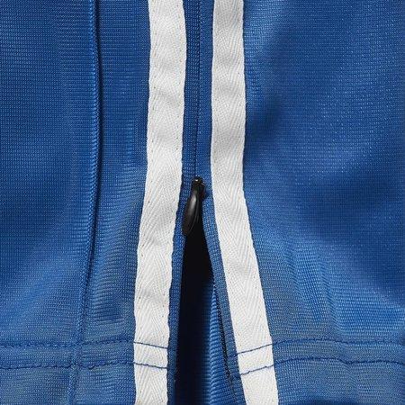 Vingino Vingino broek Sako pool blue