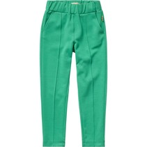 Broek Sanny emerald