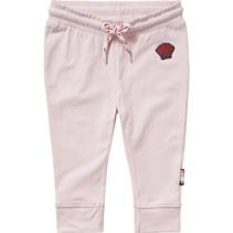 Broek Sama baby pink