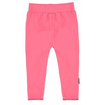 O'Chillie O'Chillie legging pink Miley