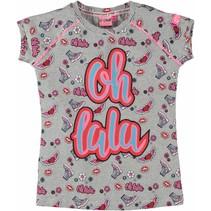 T-shirt Sansa