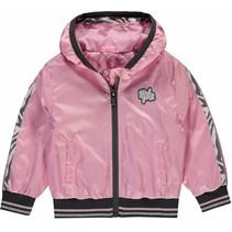 Zomerjas Rosie real pink