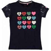 T-shirt Vayen