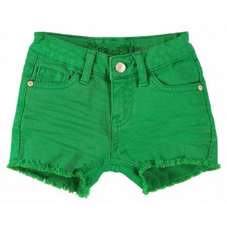 O'Chill O'Chill korte broek Amara
